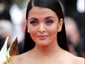 Aishwarya Rai Bachchan: From Miss World to Bollywood journey; Check out the star's incredible TRANSFORMATION