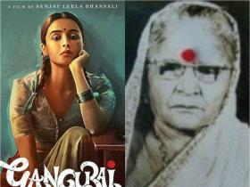 Alia Bhatt's character Gangubai Kathiawadi THESE facts will leave you amazed; Check them out