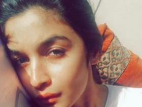Actress Alia Bhatt's lesser known facts will leave you surprised