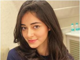 Ananya Panday: THESE controversies of Pati Patni Aur Woh star will leave you surprised