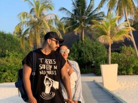 Arjun Kapoor and Malaika Arora's relationship timeline: From how the couple met to marriage plans; Read on