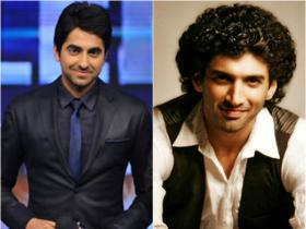Bala actor Ayushmann Khurrana to Malang star Aditya Roy Kapur, here's what the Bollywood celebs have in common