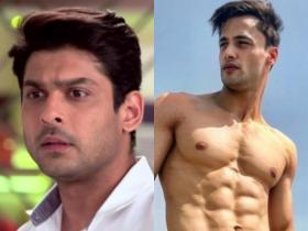 Bigg Boss 13: From Sidharth Shukla to Asim Riaz, here's what these contestants were up to before the show