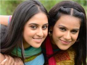 Nia Sharma,Krystle D'Souza to Sanaya Irani,Rati Pandey: THESE on screen TV siblings we want to witness again