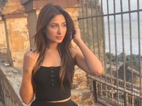 Bigg Boss 13: Mahira Sharma's THESE unknown facts will take you by surprise