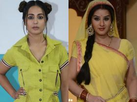 Bigg Boss 13: Hina Khan to Shilpa Shinde, THESE contestants on the show said controversial things