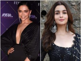 From Deepika Padukone to Alia Bhatt, here's all you need to know about the actresses' morning beauty habits