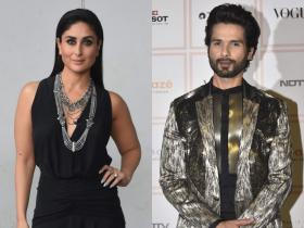 Kareena Kapoor Khan to Shahid Kapoor, list of celebs who opened up about their biggest regrets in life