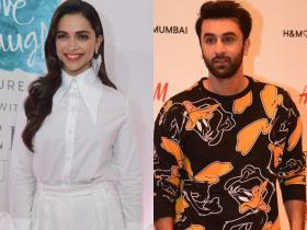 Deepika Padukone to Ranbir Kapoor, here's how THESE celebs deal with their failures in life