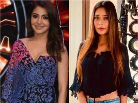 From Anushka Sharma to Sara Khan, here's a list of actresses who opened up about their lip job controversy