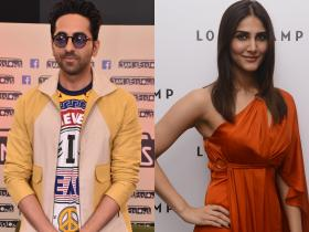 Diwali 2019: Ayushmann Khurrana to Vaani Kapoor, check out the list of celebs & their favourite Indian sweets