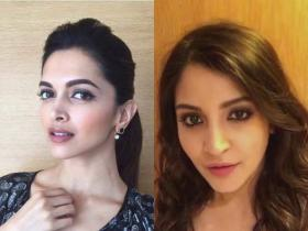 Anushka Sharma to Deepika Padukone: When Bollywood celebs praised other celebs