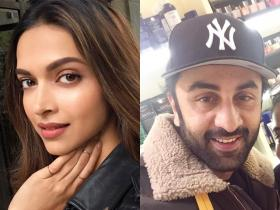 From Deepika Padukone to Ranbir Kapoor, check out Bollywood actors who shared about their school days