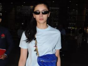 Alia Bhatt to Ranveer Singh, Anushka Sharma: Celebrities are obsessed with this bag for their airport looks