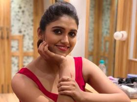 Hundred star and Sairat girl Rinku Rajguru's 10 stunning photos that will leave you fascinated