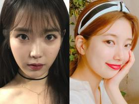 IU, Suzy to Hyeri: List of female K Pop Idols who have successful acting careers