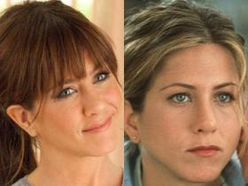 Jennifer Aniston: 2020 SAG Award winner's THESE 5 movies are a must watch