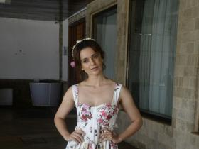 PHOTOS: Kangana Ranaut is a proud owner of these expensive things; Check it out