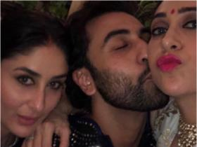 Kareena Kapoor Khan, Karisma Kapoor to Ranbir Kapoor, check out secrets revealed by actors about Kapoor family