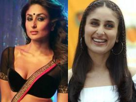 Kareena Kapoor Khan's characters from THESE Bollywood films are remarkable; Check it out