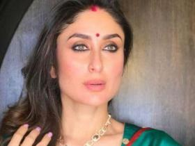 Kareena Kapoor Khan: We bet you don't know THESE things about the Good Newwz star