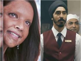 From Hotel Mumbai to Chhapaak, 5 upcoming films which glorify unsung heroes
