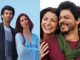 Revocation of Article 370: Jammu and Kashmir, Ladakh gave Bollywood THESE amazing movies; Find out