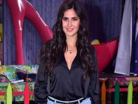 Katrina Kaif REJECTED these blockbuster films in her acting career; Read on
