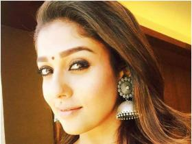 Nayanthara: Check out THESE movies rejected by the Lady Superstar of the South film industry