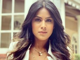 Nia Sharma, Hina Khan to Erica Fernandes: TV stars REVEAL their favourite meal to indulge in on cheat days