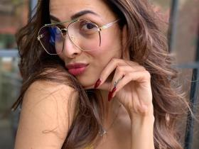 PHOTOS: A Guide to all of Malaika Arora's tattoos and the meanings behind them