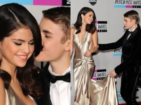 PHOTOS: Justin Bieber and Selena Gomez's THROWBACK moments will give you a rush of nostalgia