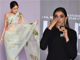 Photos of the Week: From Kareena Kapoor Khan's self-love, Deepika Padukone breaking down to Miss Universe 2019