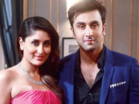 Kareena Kapoor Khan and Ranbir Kapoor shared THESE things about each other; Find out