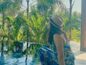 MOST LIKED: Samantha Akkineni's poolside pic to Kiara Advani's beautiful promotional look; A recap of the week