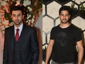 Ranbir Kapoor to Sidharth Malhotra, check out the list of actors we would love to watch opposite Sara Ali Khan