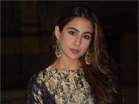 Sara Ali Khan's controversies will take you by surprise; Check them out