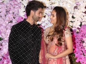 Diwali 2020: Shahid Kapoor's traditional outfits are here to inspire your desi look