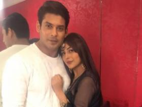 Sidharth Shukla and Shehnaaz Gill's adorable PHOTOS will make you miss their chemistry