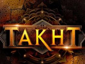 Takht: 6 Reasons Kareena, Janhvi, Ranveer, and Alia starrer is one of the most anticipated movies of Bollywood
