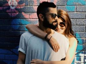 Virat Kohli & Anushka Sharma's Love Story: Check out the timeline of their beautiful relationship
