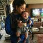 Kareena Kapoor Khan: Taimur Ali Khan is my life; being a mother is something that I can't explain