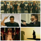 Race 3: Salman Khan and Anil Kapoor are the only saving grace in the otherwise boring trailer