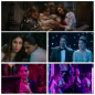 Veere Di Wedding Trailer: Kareena, Sonam, Swara and Shikha's film breaks barriers and is NOT a chick flick