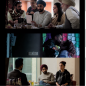 Manmarziyaan Trailer: Bollywood is all heart for Abhishek-Taapsee-Vicky's Punjabi love triangle