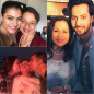 Mother's Day: Akshay Kumar, Kajol, Varun Dhawan and other celebs share pictures with their moms