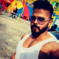 Khatron Ke Khiladi: After Avika Gor, Sreesanth gets eliminated from the show