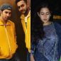 Varun Dhawan to romance Sara Ali Khan in Rannbhoomi? Here's what director Shashank Khaitan has to say